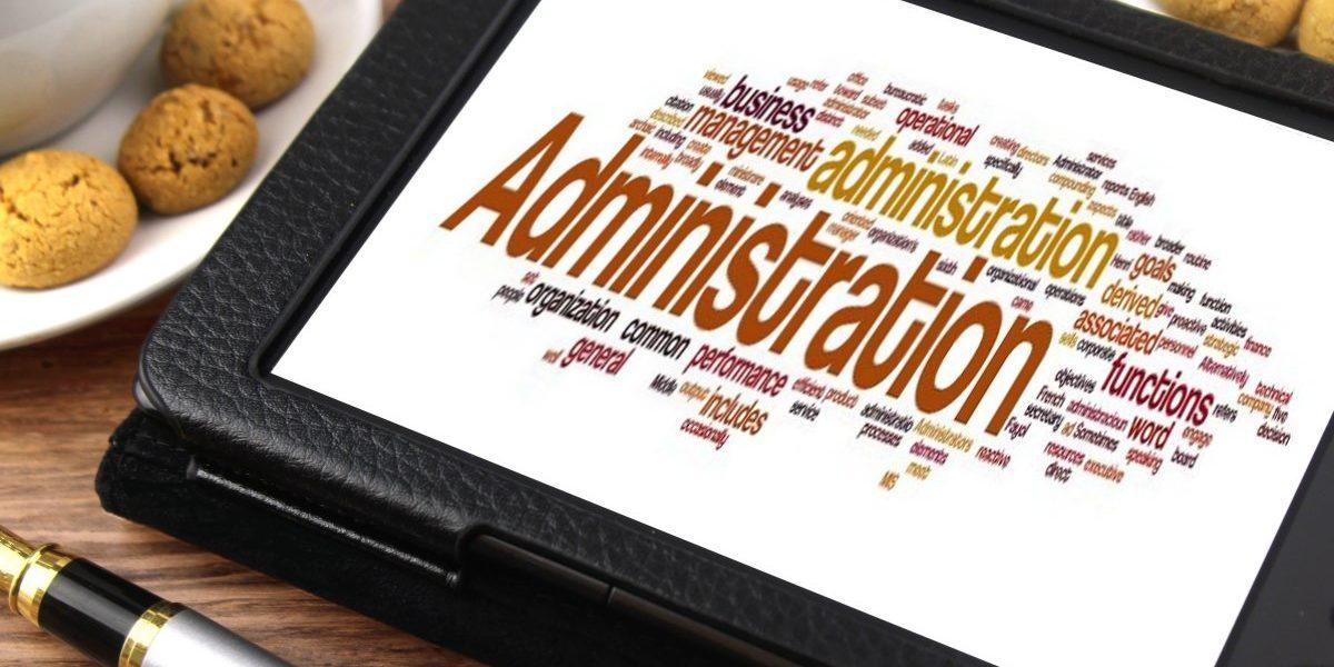administration (1)